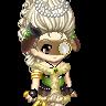 funniebunnie's avatar