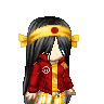 Oh My Master's avatar