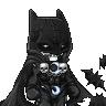 ryx90's avatar