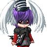 xX-Mia_The_Succubuss-xX's avatar
