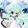 Schmick's avatar