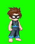 Derek The American Dream's avatar