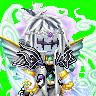 Korion_Duo's avatar
