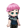 Selbstmord Schreie's avatar