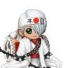 xxDarth _Assasinxx's avatar