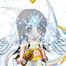 ~bittersweetrain~'s avatar