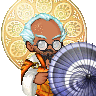 MindFeather's avatar