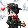 DemiKrad's avatar