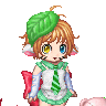 animefan204's avatar