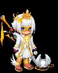 silver_mizu's avatar