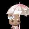Heartless-Chocolate's avatar
