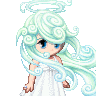 Mi Ihen Meru Me's avatar