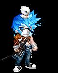 xiX_CloudStrife_Xix's avatar