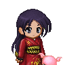 kiu mai yuda's avatar