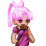 StoneDSwimmeR's avatar