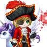 ShiroganexNaoto's avatar