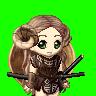 Pegaeae's avatar