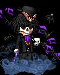 Fugenette's avatar