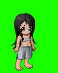 MEXiiCANA_B00's avatar