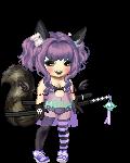 Aurekaaa's avatar