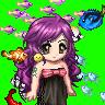 ty_baby_15's avatar