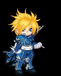 Shun Yamashina's avatar
