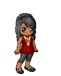 diamond434's avatar