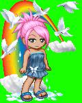 lilythehorserider's avatar
