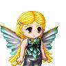 narutard_deidara's avatar
