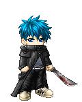 Hye_Carl's avatar
