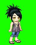 Katherine909's avatar