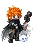 master iskandar's avatar