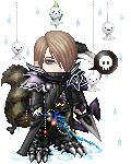 choloz22's avatar