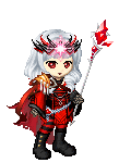 KiraKagome's avatar