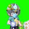 forgotXmyXname's avatar