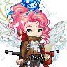 flufie's avatar
