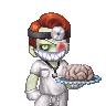 Evil Zombie Doctor's avatar