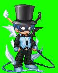 skater_punk_702's avatar