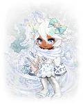 Snow 8ngel