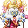 marzbarz92's avatar
