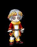 Evilconqueso's avatar