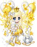 II AsUnA II's avatar