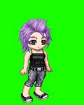 Dra Pangit's avatar