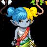 Amatsu Kissu's avatar