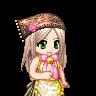 Fujioshi Hungary's avatar