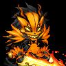 mathies's avatar