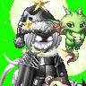 JesterXIII's avatar