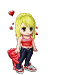 CutieMzSunShine's avatar