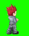 Mikeypr's avatar