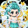 Anrinna's avatar